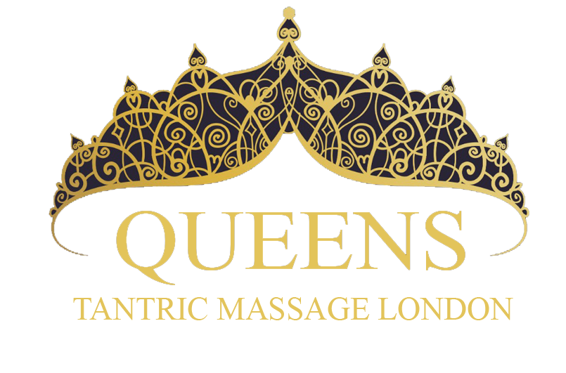 Queens Tantric Massage London