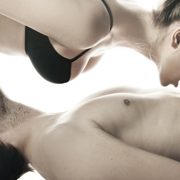Body To Body Massage Marylebone