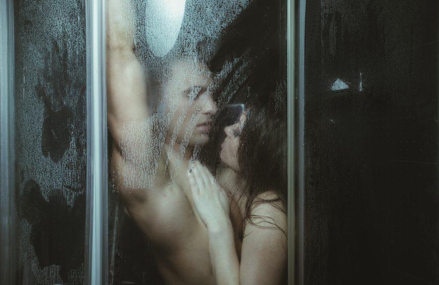 Erotic Massage Knightsbridge