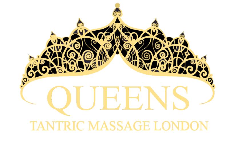 Queens Tantric Massage London